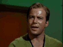 Star Trek Original Series GIF