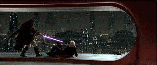 @KyleBrandt's photo on Sith