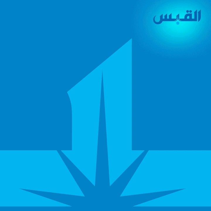د. خالد محمد بودي الديموقراطية.. والمنعطف الخطير