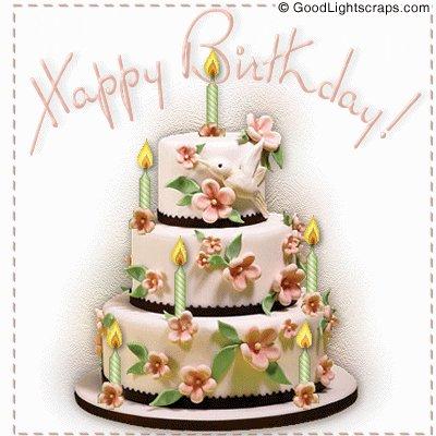 Happy Birthday, Katherine Jackson! An Original Queen!