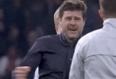 @MrStephenHowson's photo on Poch