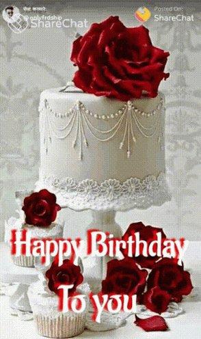 Happy Birthday Mrs. Katherine Jackson