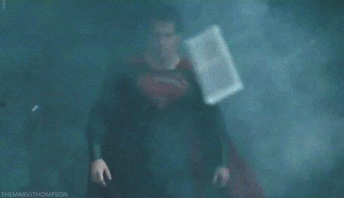 Happy Birthday to Henry Cavill who is Superman.