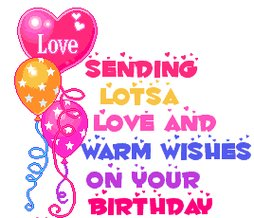 Happy Birthday Roma Downey!!!!