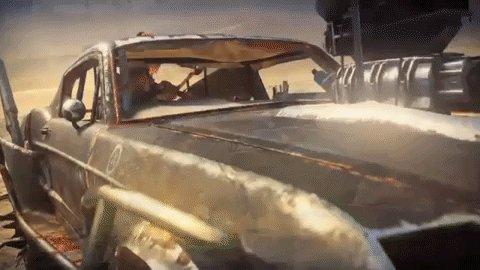 Mad Max (X1) $4.99 via Xbox. 2