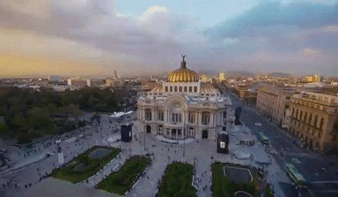 distrito federal mexico GIF