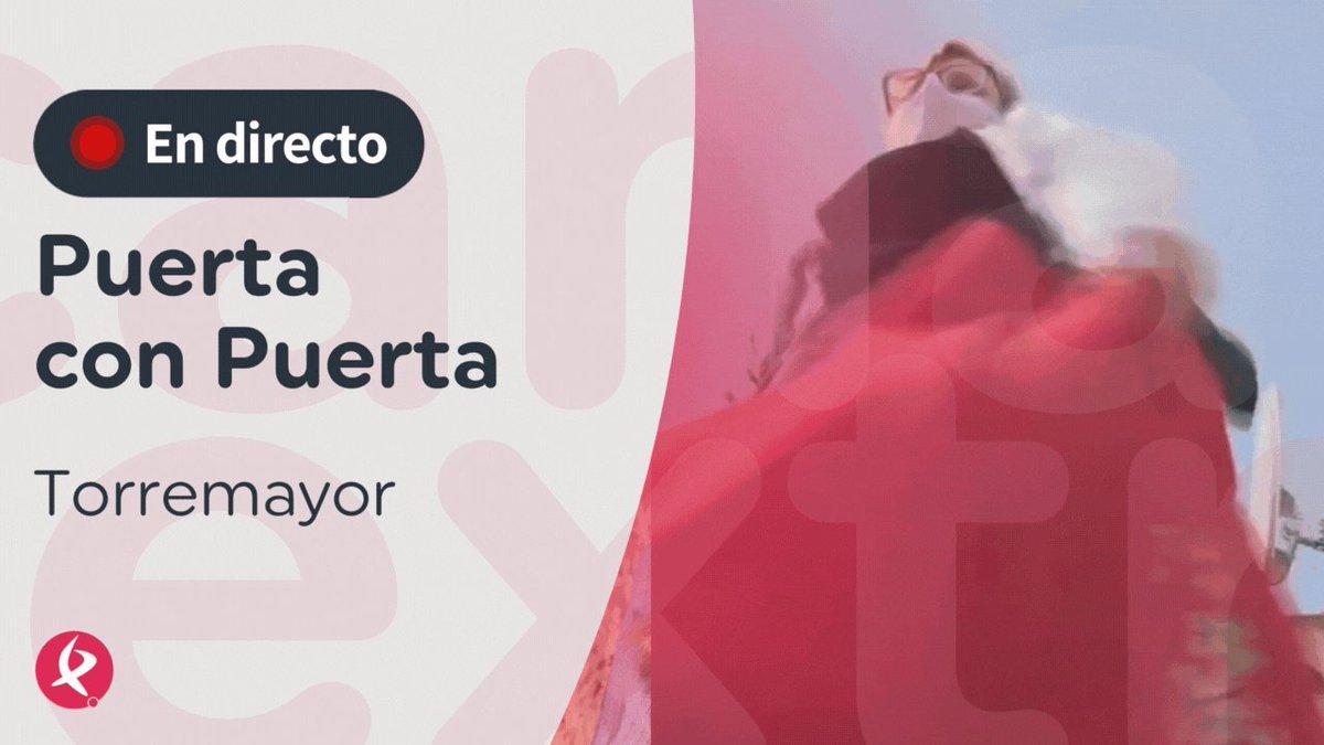 Image for the Tweet beginning: Hay oficios como el de