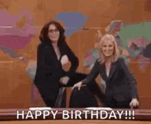 Happy Birthday Adele        i wish you a lovely n beautiful day sweetie!!!!!