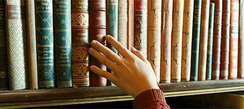 Image for the Tweet beginning: 📚 Nuestra biblioteca virtual tiene