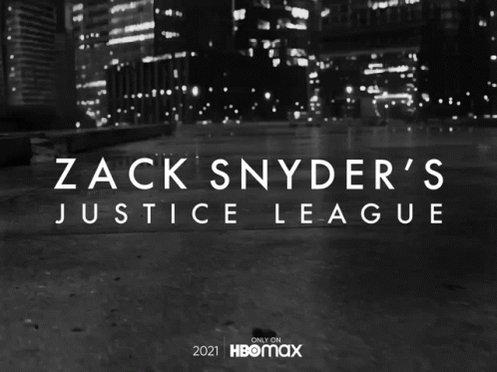 #RestoreTheSnyderVerse #JusticeLeagueSnyderCut #JusticeLeague #JusticeLeagueTheSnyderCut #MakeTheBatfleckMovie #Cyborg #TheFlash  #Batman #Superman #WonderWoman #Aquaman #Darkseid #Steppenwolf