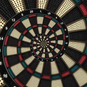 betting around the world GIF by Feliks Tomasz Konczakowski