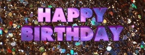 Happy Birthday to Hon\ble Shri. Nitin Gadkari Ji