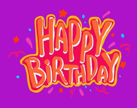 Happy Birthday Saheb