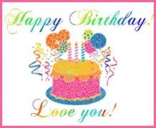 Very happy birthday sir ji
