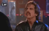 Dodgeball Hit You With Some Knowledge GIF