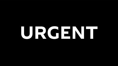 #URGENT | Ukrainian President Zelensky vows to fight against Nord Stream 2 whether Europe likes it or not https://t.co/mf0vIEdumK  #SputnikUrgent https://t.co/6bErLsxMGc