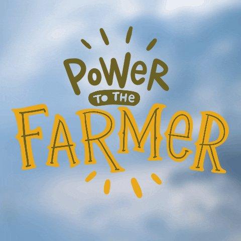 Food Power GIF by Ankita Th...