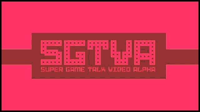 Super Game Talk Video Alpha! https://t.co/BgG3tVzJQU! The #1 Indie Video Game Review Show hosted by puppets! Now on Roku: Smiley Crew TV. #indiegame #gamedev #indiedev #indievideogames #marketing #indiegames #videogames #apple #ios #steam #roku https://t.co/y1VwyTvxEG