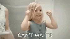 Waiting for season 4 of #TheMarvelousMrsMaisel like ….. @MaiselTV @PrimeVideo https://t.co/6Pn7Xfsdon