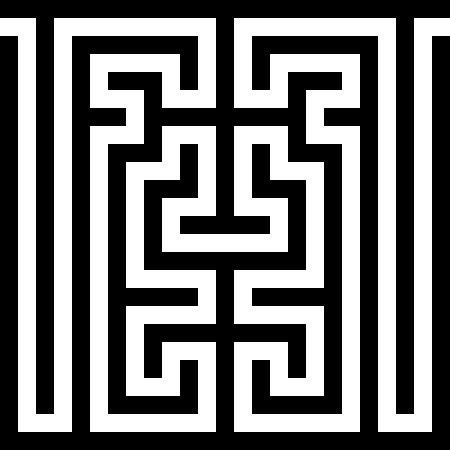 Dropping #CryptoPerfectPaths 72! . @opensea #OpenSeaNFT  . https://t.co/sXKl9NO1RM . #CryptoArt #NFT #NFTCommunity #NFTArtist #NFTCollector #NFTArt #AbstractArt #DeStijl #modernism #opart #LineArt #Geometry #SoSatisfying #Pattern #PatternDesign #GeometricAbstraction #everyday