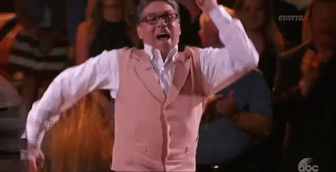 Rick Perry GIF