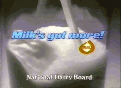 milk GIF