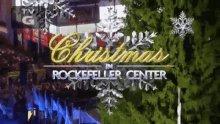 Christmas In Rockefeller Center Nbc GIF