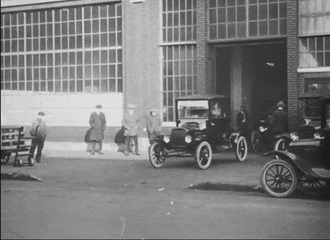 GIF by US National Archives