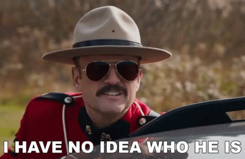 Super Troopers Super Troopers2 GIF