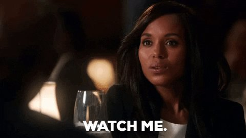 Try Me GIF by ABC Network