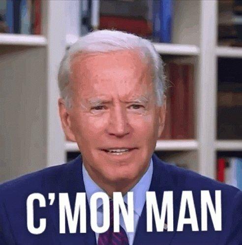 Joe Biden GIF