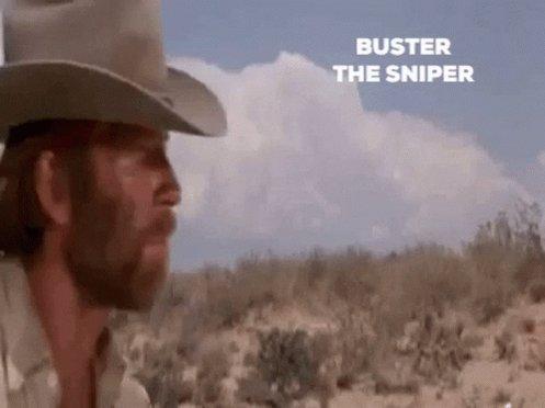 Fluen Buster GIF