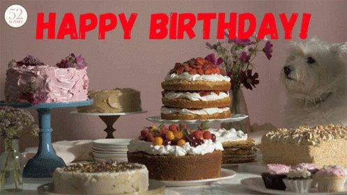 happy 48th birthday to ms faith Evans love Jennifer wisdom Dowe of Philadelphia Pennsylvania