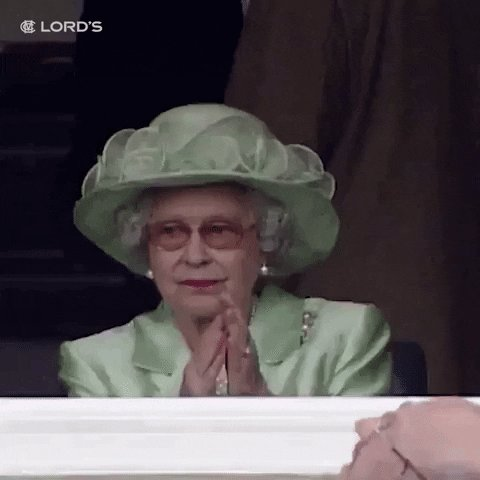 London Sport GIF by Lord's Cricket Ground