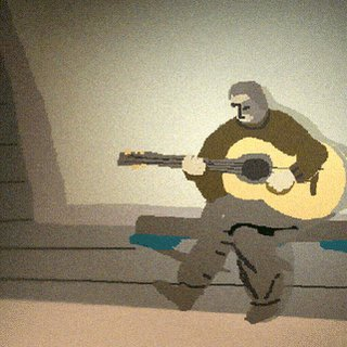 animation loop GIF by Alice Suret-Canale