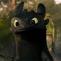 america ferrera dragon GIF