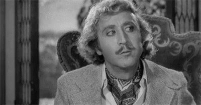 Born on this Day Gene Wilder, Actor Comedian and really nice Guy, Happy Birthday.