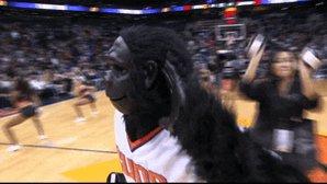 @NBA @TISSOT Rally The Valley bb! https://t.co/hfh30zc7vQ