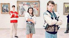 80sMovieGuide photo
