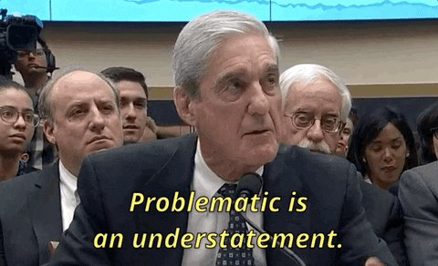 Robert Mueller GIF by GIPHY...