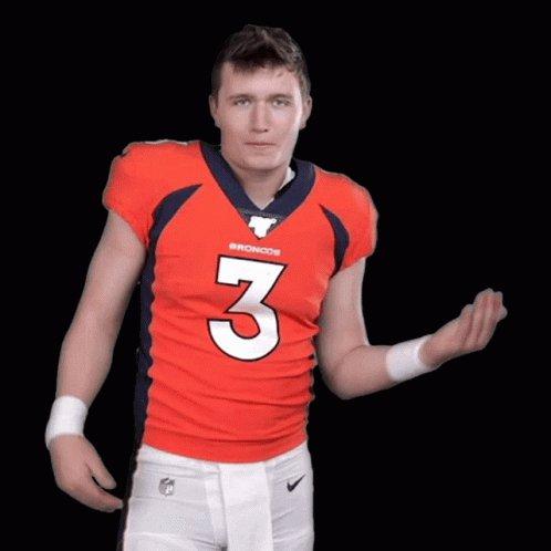 @denbron77 No doubt about it!! Good night Brid! 🙂🌙 #BroncosCountry 🏈🐎🏆🤩🙌🏽🧡💙 https://t.co/vnAfgnBLMO