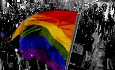 Gay Pride GIF