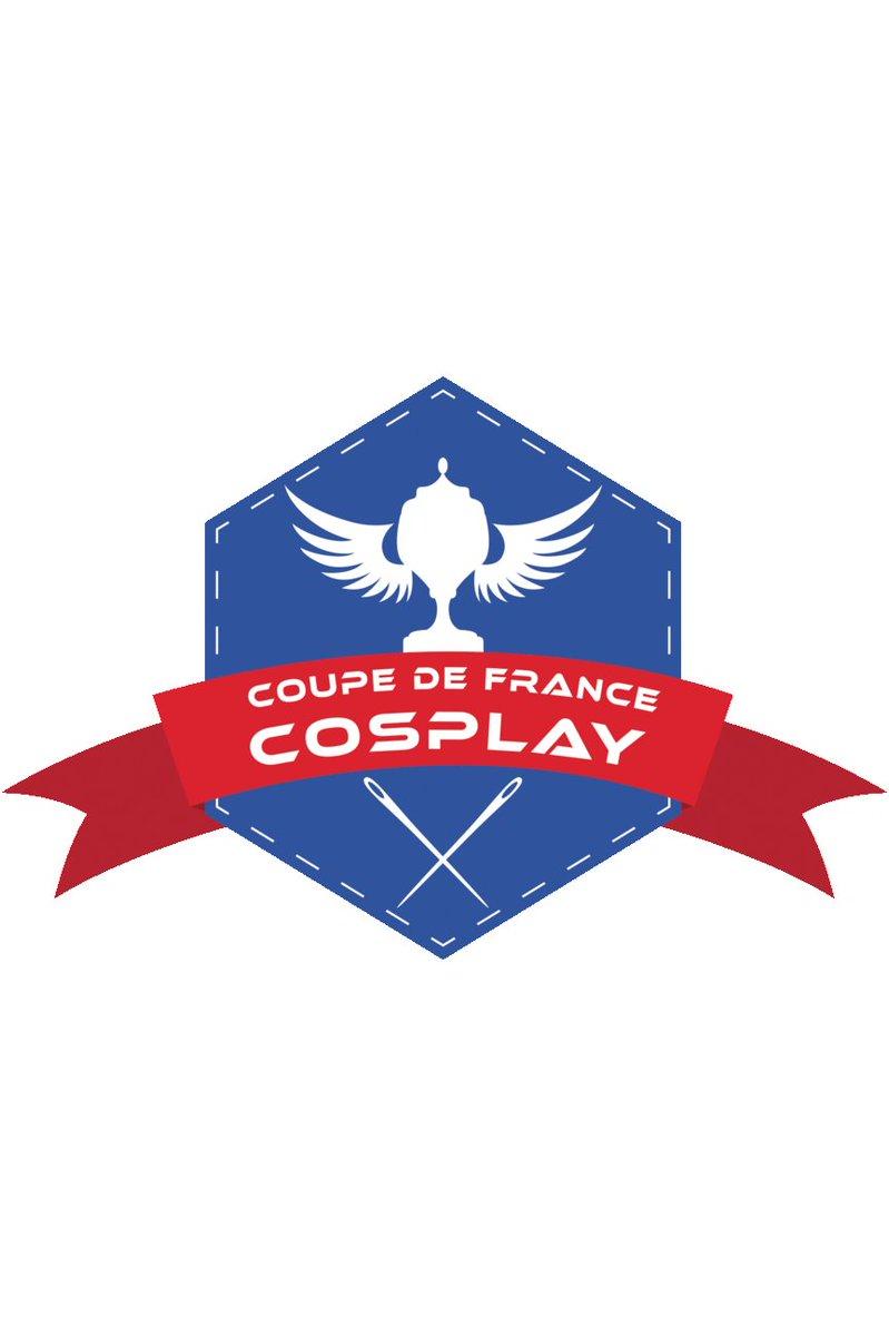 COUPE DE FRANCE DE COSPLAY ✨  Voilà déjà deux ans que la Coupe de France de #Cosplay nous fait rêver à Geek Days. En image : le sélectionné de Geek Days #Rennes de Février 2020, Archonos ! 🤖  Préparez vos costumes ! RDV à Rennes et à Caen ! 😉  Ⓒ Axel Clergeau @cfcosplay77 https://t.co/6srqYRyCHp