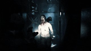 Get some sweet double deals on Resident Evil! 🧟♀️ Playstation users can save up to 30% off! PS+ users also get another discount, for a total of up to 60% off!  RE7 Gold 🌿 https://t.co/aqHwLu4AlZ RE2 Deluxe 🌿 https://t.co/2975Wesasw Triple Pack (4/5/6) 🌿 https://t.co/o0x3KrfvNc https://t.co/PPnnN5vsy8