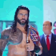 Well England 🏴May of been dogshit but @WWERomanReigns vs @reymysterio was fantastic !!! #ANDSTILL https://t.co/j8LsSfJfH8