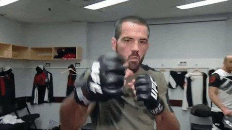 #UFCVegas29   Free Pick: Joaquim Silva -132  4 #UFC Premium Picks https://t.co/w1OSLJ4Fgd