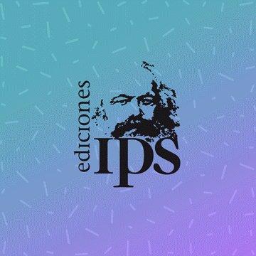 Image for the Tweet beginning: #PromosIPS 📙  Llega el invierno
