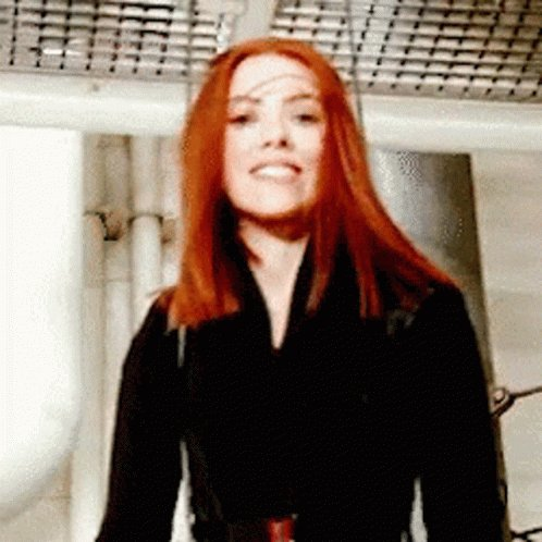 Booked tickets for #BlackWidow at the @Everymancinema First time! (not to the cinema obviously) https://t.co/rmNXhIjJxl