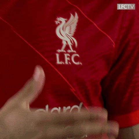 @LFC's photo on FIFA