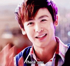 Happy Birthday  Nichkhun   You are our prince.           .